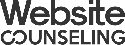 Website Counseling