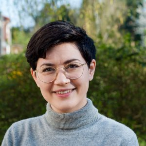 Deborah-Hucht-Speaker-Image