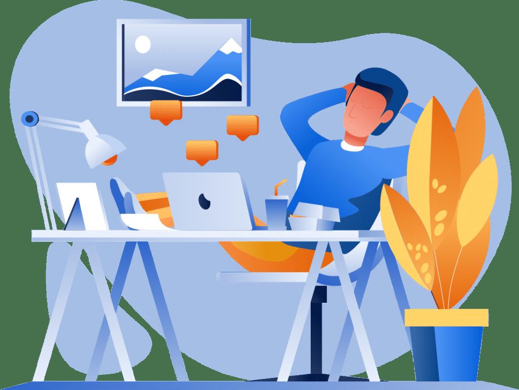 desktop-Workshop