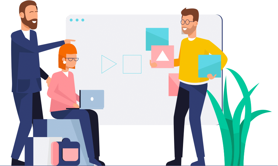 Design Teamwork